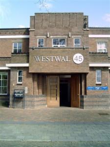 Westwal 45